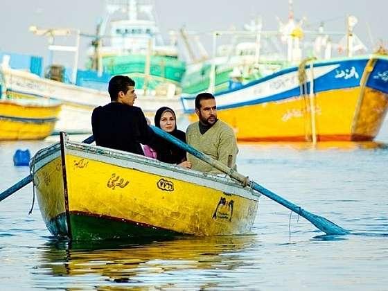 Cestovatelské minimum o Alexandrii